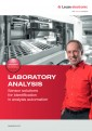 Laboratory-analysis-industry-brochure