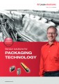 Packaging-technology-industry-brochure