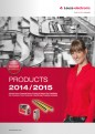 Products_2014-2015