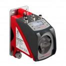 Оптичні лазерні вимірювальні системи AMS 300i