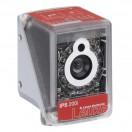 Датчики позиціонування на основі камери IPS